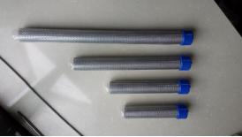 高能离子管 (2).png